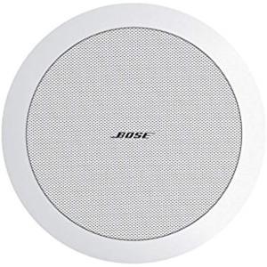 Bose FreeSpace flush-mo...の詳細画像2