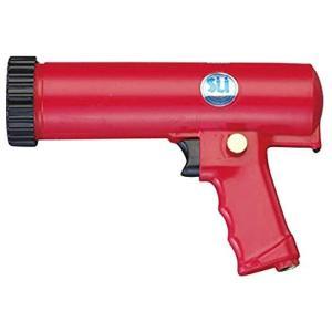 ・使用圧力…0.64MPa・エアー消費量…115L/min・吸入口…Rc(PT)1/4 筒サイズ…直...