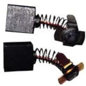 ・適合機種:N80A、S80A・品名:ねじ切り機用カーボンブラシ 適合機種:N80A、S80A   ...