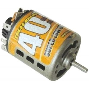 SP40Tモーター 540サイズ 10000RPM/7.2V[2370] horikku