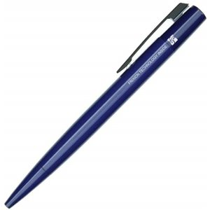 ITOYA110 イレーサブルボールペン「ネイビー」 IBPNV[IT110IBP-NV](紺本体サ...