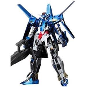 ガンプラEXPO ワールドツアージャパン2012HG 1/144 ガンダムAGE-3 ノーマル フル...