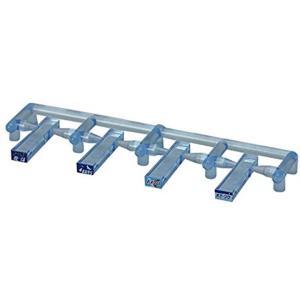 TOMIX Nゲージ トレインマーク キハ82系 用 イラスト 鉄道模型用品[0859]|horikku