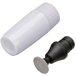 ・「レンズペン ELITE フィルタークリア」用の別売ヘッドスペアです。 / ・ 仕 様 ・材質:本...