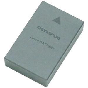 メーカー型番 : BLS-5 対応機種 : PENシリーズ、E-620(但し、専用充電器BCS-6を...