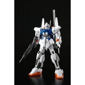 HG 1/144スケール バンダイ  ロボット