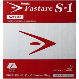ファスターク S‐1 A 厚[レッド][NR8...の関連商品6