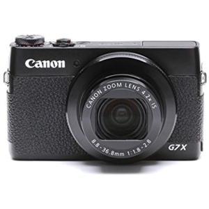 Japan Hobby Tool Canon Power Shot 張り革キット EOSタイプ 40...