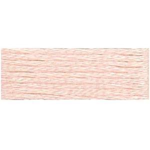刺しゅう糸の王様ともいわれる、最も多くの刺しゅう愛好家にしたしまれている糸。 51本のより糸から出来...