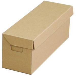 収納ボックス タフボックスCD きなり[CA-3301N](CD)