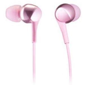 ・耳の奥まで無理なく収まり快適な装着感を実現するハウジングデザイン。  ・音の出口が鼓膜に近づくこと...