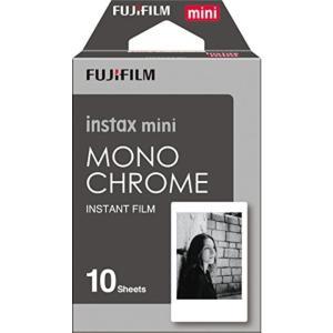 FUJIFILM インスタントカメラ チェキ用...の関連商品8