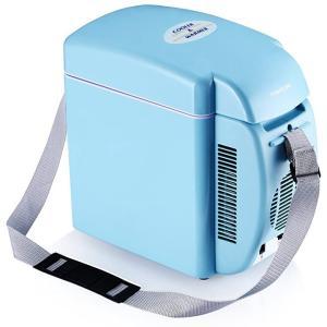 保温保冷にも対応 季節を問わず、この一台でも十分です。  ・保温保冷両用 ・室内車載両用 ・7L ・...
