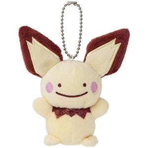 10.0×9.0×4.0(H×W×D:cm) フィリピン (C)2016 Pokemon. (C)1...