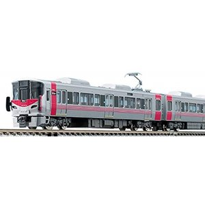 TOMIX Nゲージ 227系 増結セット A 鉄道模型 電車[98202]|horikku