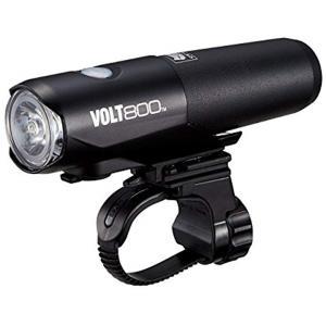 CAT EYE LEDヘッドライト VOLT8...の関連商品9