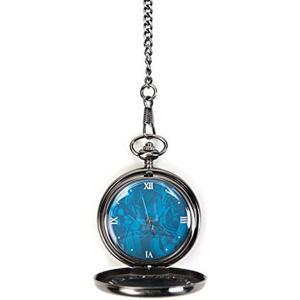 ゼルダの伝説 ハイラルの懐中時計 ブレス オブ ザ ワイルド 単品[zeruda]|horikku