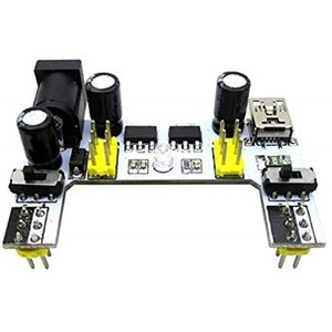 5V Arduino[WINGONEER] horikku