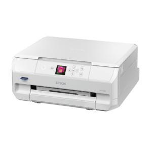 エプソン インクジェット複合機 EP-710A...の関連商品3
