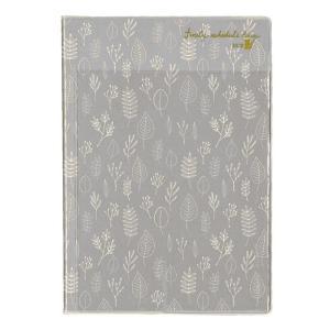 """◎家族の予定が""""もっと""""分けて書ける手帳です。 ◎カバーには、家族の写真やクーポン券、大きめの封筒な..."""