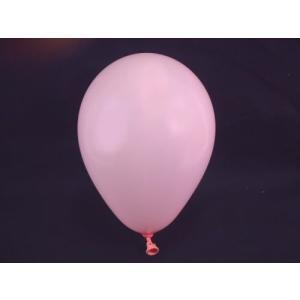 風船 9インチ風船 ピンク(100個入)|horishoten