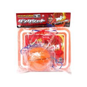 キャラ玩具 マリオバスケ3on3 ダンクシュート(1個入)|horishoten