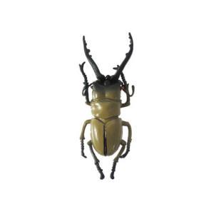 すくい人形 20種昆虫すくい(カブトムシ&クワガタ)(100個入)
