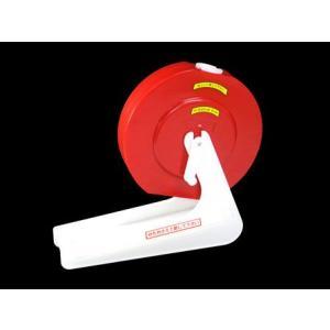 イベント プラスチック抽選器(抽選玉200球付)(1個入) horishoten