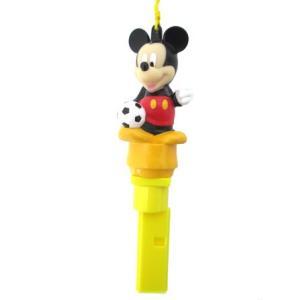 パイプ ミッキーマウス(18ver)(10個入)|horishoten