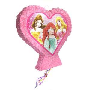 女の子たちの憧れピニャータです。因みに「ピニャータ」とは…中にお菓子や玩具を詰めて目隠しをした子供が...