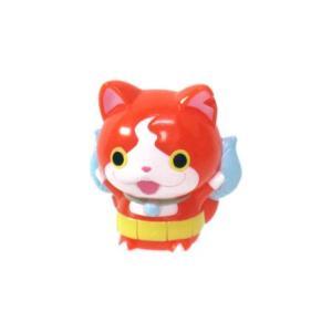 すくい人形  妖怪ウォッチ ジバニャン(10個入)