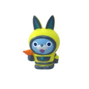 すくい人形 【大特価】妖怪ウォッチ USAピョン(10個入)