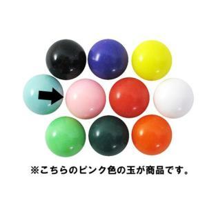 イベント 抽選玉 ピンク(10個入) horishoten