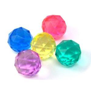 表面が宝石のようにカットされていて、とてもキレイで人気があります!またサイズも49mmと大き目ですの...
