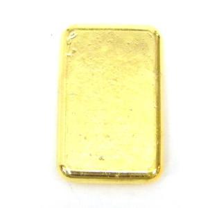 日本マテリアル 純金 インゴット 50g  24金 ゴールドバー /ゴールド/K24 金塊(38131)(38131)|horita78|03