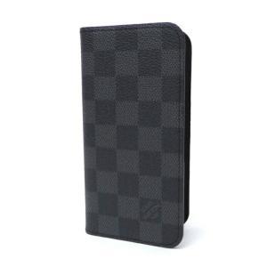 【ブランド名】: ルイ・ヴィトン LOUISVUITTON 【商品名】: IPHONE X &amp...