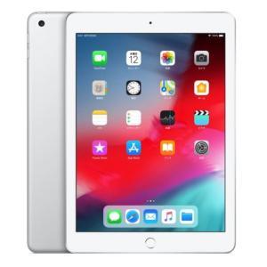 【ブランド名】: アップル Apple 【商品名】: iPad Wi-Fiモデル 9.7インチ 32...