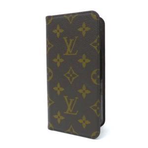 【新品】ルイヴィトン iPhoneXS MAX ケース M67480 モノグラム アルマニャック スマホケース ブランド iPhoneケース ヴィトン アイフォンケース(44729) horita78