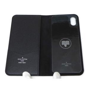 【新品】ルイヴィトン iPhone XS MAX iPhoneケース N60218 ダミエ・グラフィット ヴィトン iPhone ケース アイフォンケース スマホケース(44781)|horita78|04