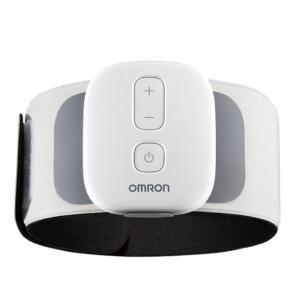 オムロン omron ひざ電気治療バンド HV-F971-S(45011)|horita78