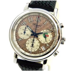 new style b4821 0b930 ショパール 時計 ミッレミリアの商品一覧 通販 - Yahoo!ショッピング