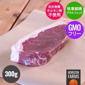 モーガン牧場ビーフ 牛肉 熟成 フラップミートステーキ アメリカンビーフ ホルモン剤や抗生物質不使用 180g|horizonfarms
