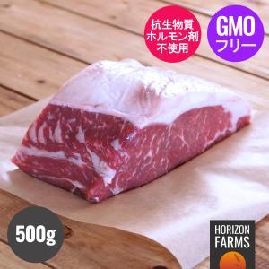 ニュージーランド産 最高品質 牛肉 サーロイン800g 無農薬 グラスフェッド グレインフィニッシュ ホルモン剤不使用 抗生物質不使用 遺伝子組換え飼料不使用 horizonfarms