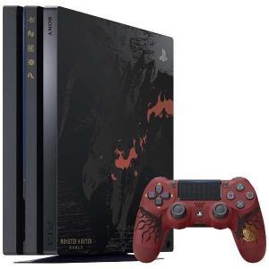 PlayStation 4 Pro MO...