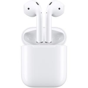 アップル Apple MMEF2J/A Air...の関連商品7