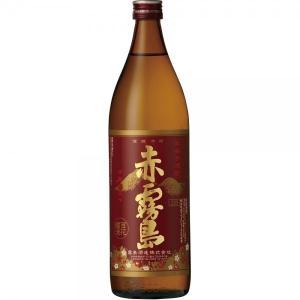 【神奈川県配送限定】霧島酒造 赤霧島 25度 ...の関連商品8