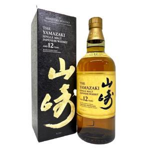 ご注意ください。こちらの商品は酒類販売業の免許の関係上、 神奈川県以外の配達お客様へ販売出来ません。...