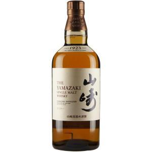 こちらの商品は酒類販売業の免許の関係上、 神奈川県内配送を対象とした販売となります。  ※この商品は...