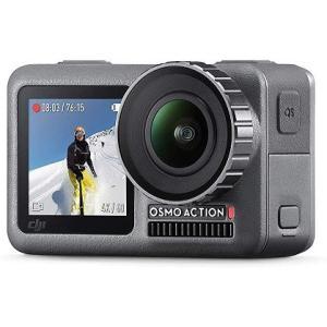 DJI OSMO Action アクションカメラ 新品 在庫あり|hoshigulf-1
