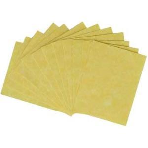 ライトパーチメント 羊皮紙 12枚 魔術 儀式|hoshitonotaiwa